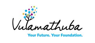 Vulamathuba Logo