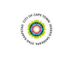 City of Cape Town's Parks & Recreation Department